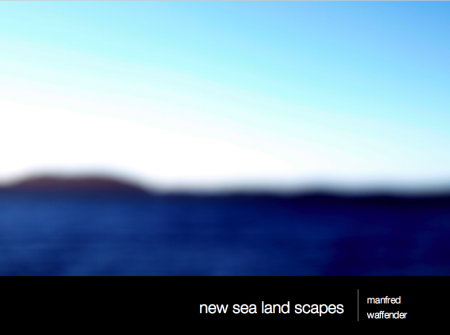 NEW SEA LAND SCAPES | SEIZIN